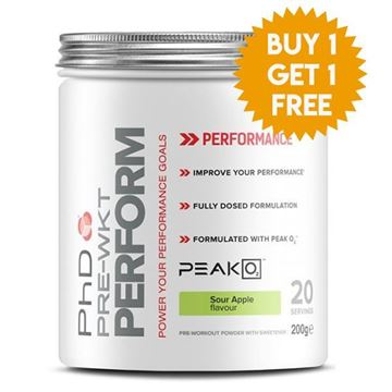 PhD-Pre-Workout-performance-protein