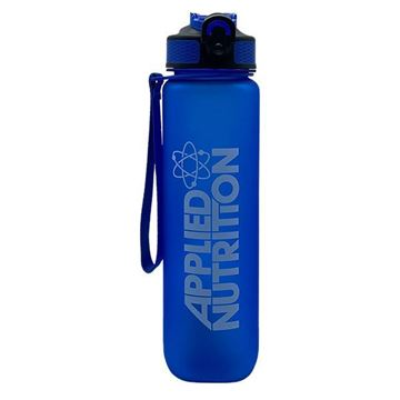 Applied Nutrition Lifestyle Water Bottle 1000ML