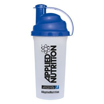 Applied Nutrition Shaker Cup 700ML