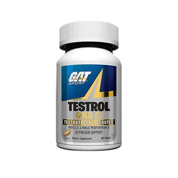 best supplement for production of free testosterone, men's testosterone booster, male performance booster supplements