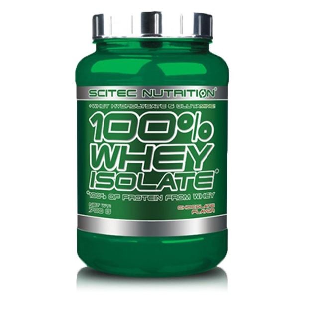 scitec-whey-isolate-halal-protein-supplement