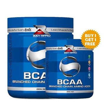 BODY-RIPPED-BCAA-300-G-60-SERVINGS