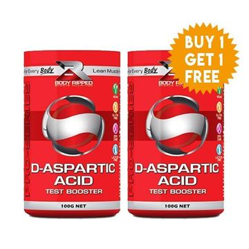 BODY-RIPPED-D-ASPARTIC-ACID-PROTEIN-DIET-OFFER