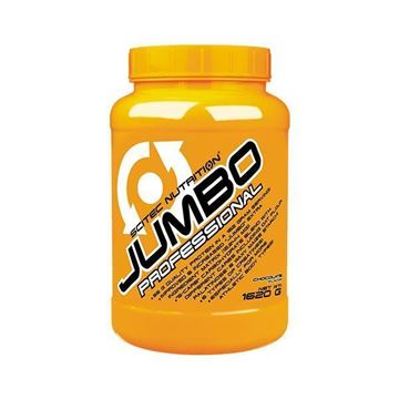 Picture of Jumbo Professional 1620 G